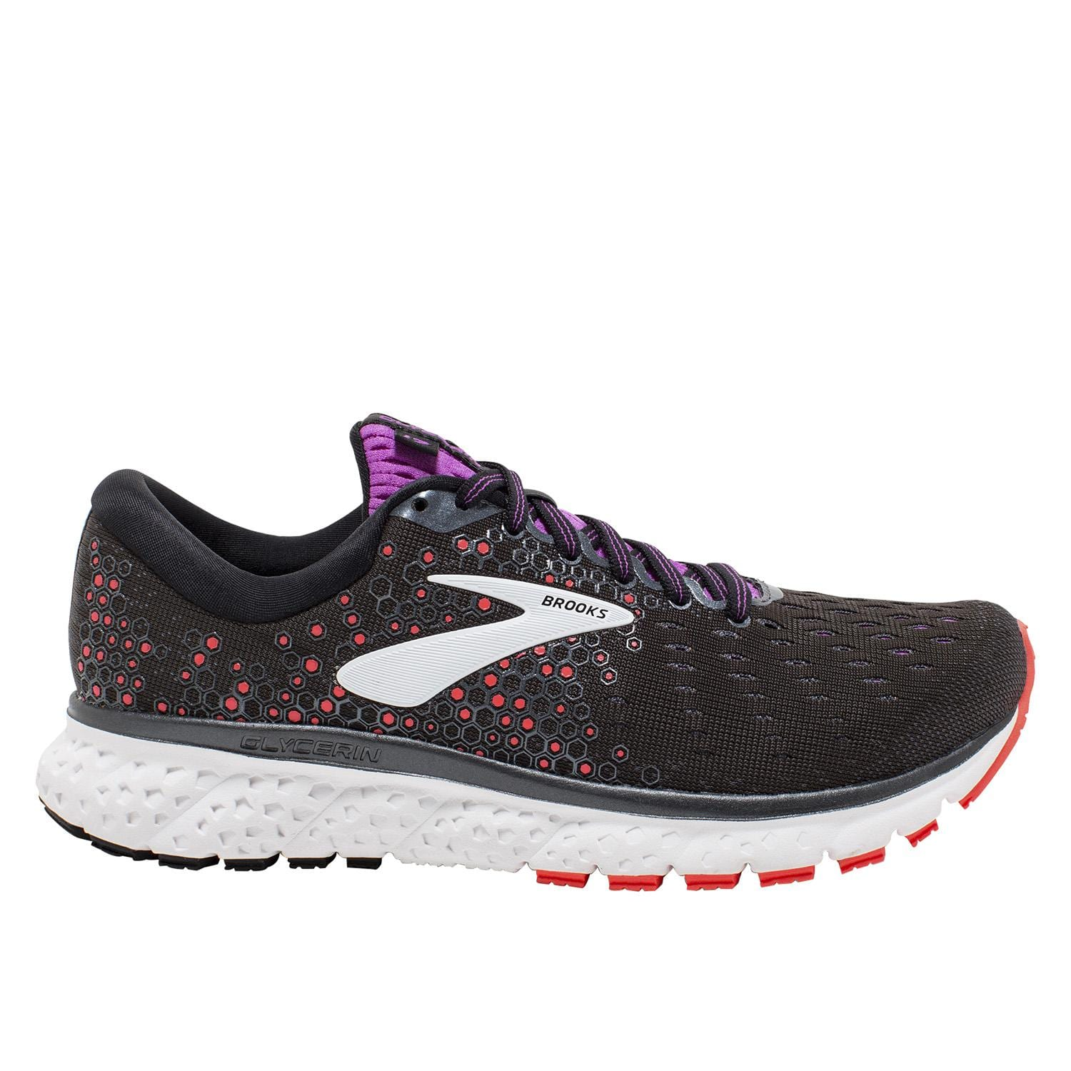 brooks glycerin 17 womens