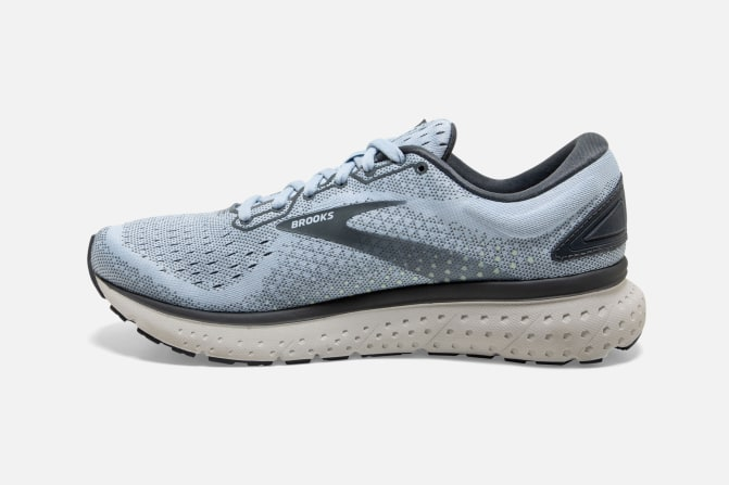 brooks glycerin 18 womens australia
