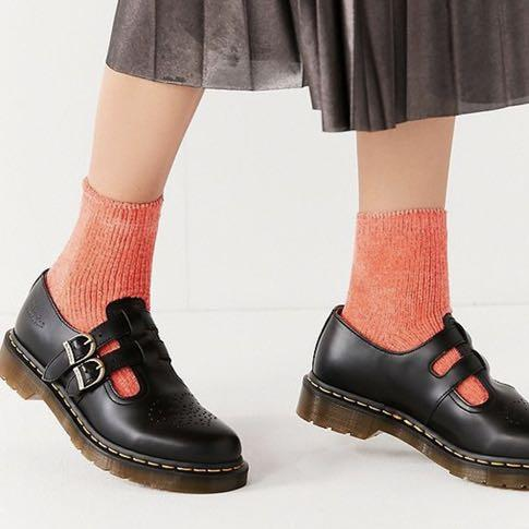dr martens mary janes