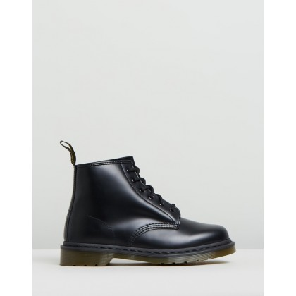 dr martens sandals sale